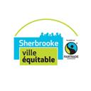 sherbrooke ville équitable