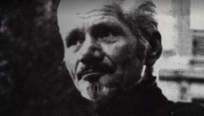 Guillaume Leunens