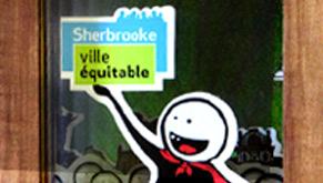 sherbrooke ville equitable