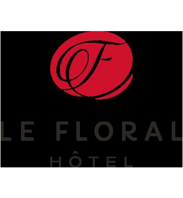 Hôtel Le Floral