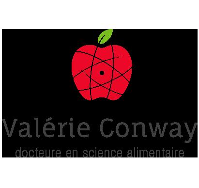 Valerie Conway