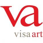 VisaArtLogo