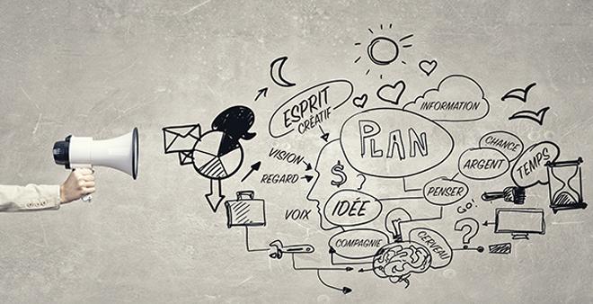 planification stratégique définition